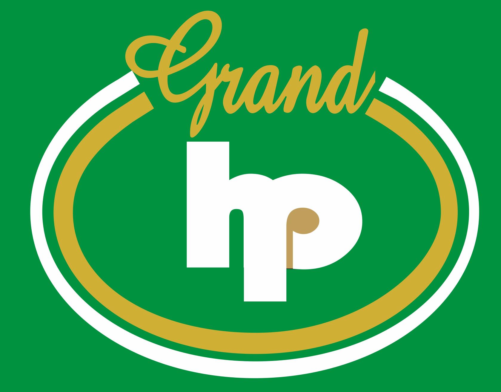 Hotel Grand Pangestu